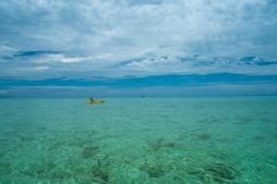 Fiji 2014-7280