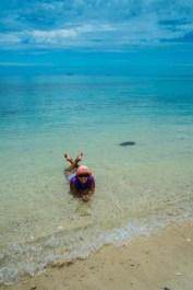 Fiji 2014-7286