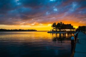 Fiji 2014-7456