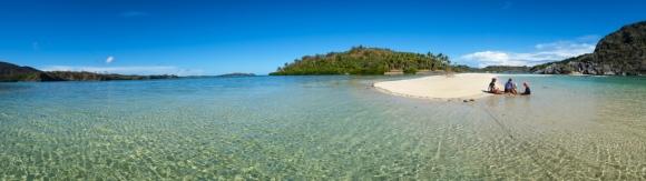 Fiji 20141-7056