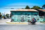 Fantazia Caribbean-8775