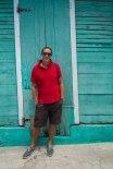 Fantazia Caribbean-8783