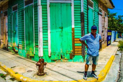 Fantazia Caribbean-8788