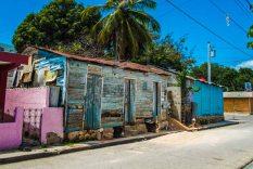 Fantazia Caribbean-8792