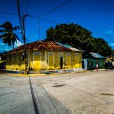 Fantazia Caribbean-8797-2