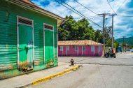 Fantazia Caribbean-8813