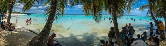 Fantazia Caribbean-8862