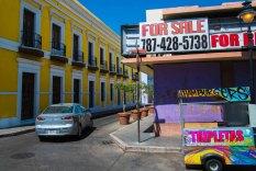 Fantazia Caribbean-9297