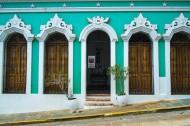Fantazia Caribbean-9328