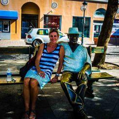 Fantazia Caribbean-9382