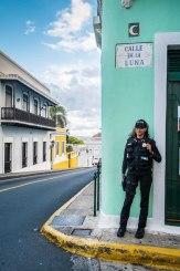 Fantazia Caribbean-9429