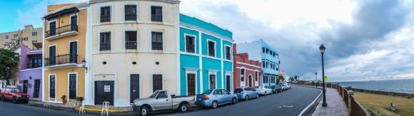 Fantazia Caribbean-9439