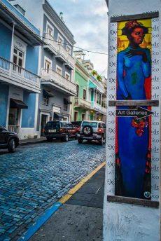 Fantazia Caribbean-9456