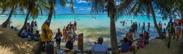 Fantazia Caribbean1-8860