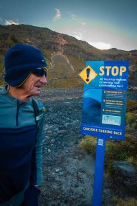 Tongariro Crossing-4497