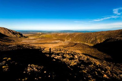 Tongariro Crossing-4503