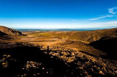 Tongariro Crossing-4503