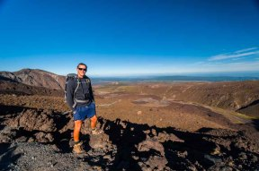 Tongariro Crossing-4509