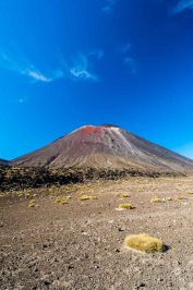 Tongariro Crossing-4534