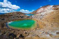 Tongariro Crossing-4602