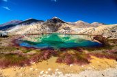 Tongariro Crossing-4661