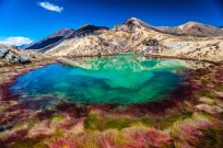 Tongariro Crossing-4665