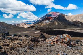 Tongariro Crossing-4698