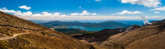 Tongariro Crossing-4733