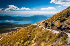 Tongariro Crossing-4744