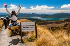 Tongariro Crossing-4752