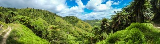 Tongariro Crossing-8046