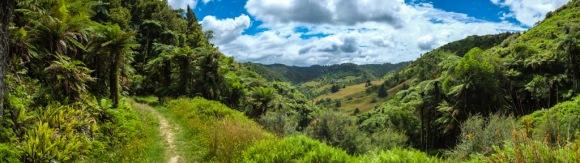 Tongariro Crossing-8050