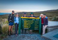 Tongariro Crossing-8073
