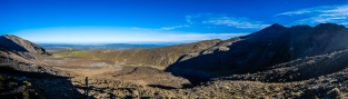 Tongariro Crossing-8074