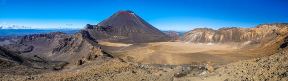 Tongariro Crossing-8090
