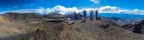 Tongariro Crossing-8091
