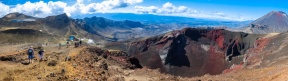 Tongariro Crossing-8093