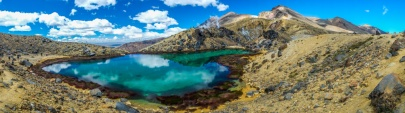 Tongariro Crossing-8102