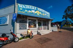 Walking on Waiheke-4802