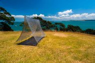 Walking on Waiheke-4900