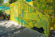 Fantazia Caribbean-9473
