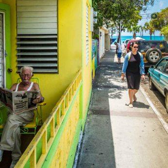 Fantazia Caribbean-9478