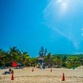 Fantazia Caribbean-9500