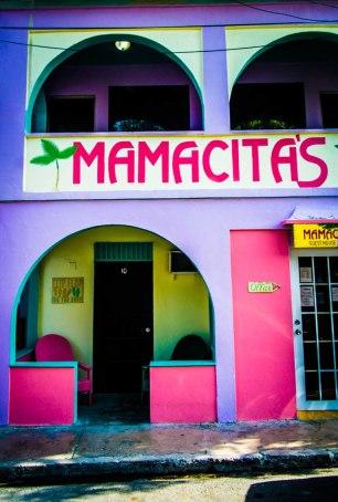 Fantazia Caribbean-9516