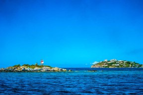 Fantazia Caribbean-9527