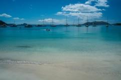 Fantazia Caribbean-9530