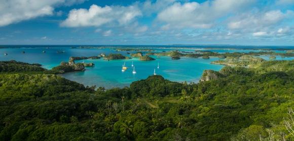 Fiji 2015-0415