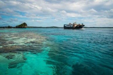 Fiji 2015-0577