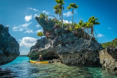 Fiji 2015-0598