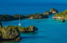 Fiji 2015-5158